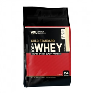 optimum-nutrition_100-whey-gold-standard-10-lbs-4535g_1.jpg