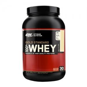 optimum-nutrition_100-whey-gold-standard-2-lbs-908g_1.jpg