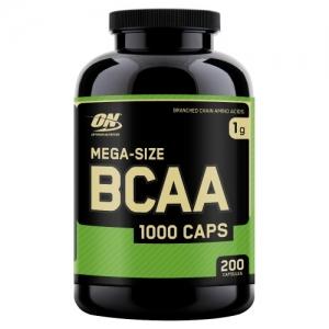 optimum-nutrition_bcaa-1000-200-caps_1.jpg