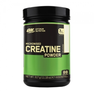 optimum-nutrition_micronised-creatine-powder-317g-eu_1.jpg