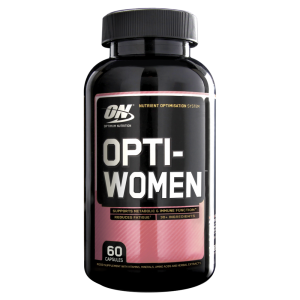 optimum-nutrition_opti-women-60-caps.png