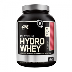 optimum-nutrition_platinum-hydrowhey-35-lbs-1590g_1.jpg