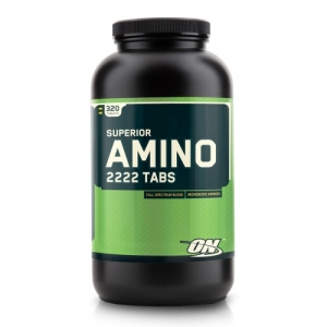 optimum-nutrition_superior-amino-2222-320-tabs_1.jpg