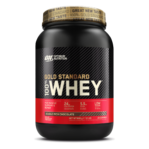 wheygoldnew2lbs.png