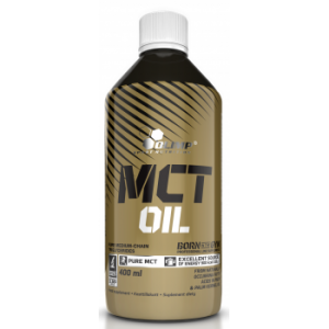 olimp mct oil 400ml.png