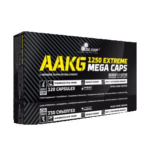 olimp-aakg-extreme-mega-caps-120-caps.jpg
