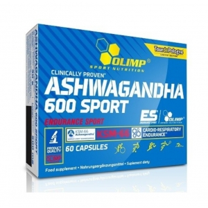 olimp-ashwagandha-600-sport-60-caps.jpg