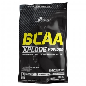 olimp-bcaa-xplode-orange-flavor-1kg.jpg