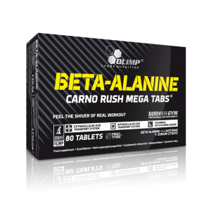 olimp-beta-alanine-carno-rush-mega-tabs-80-tab.jpg
