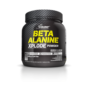 olimp-beta-alanine-xplode-powder-420g.jpg