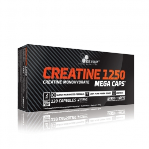 olimp-creatine-mega-caps-120-caps.jpg