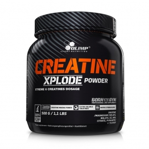 olimp-creatine.jpeg
