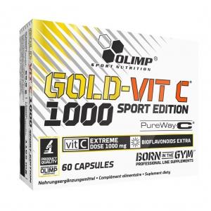 olimp-gold-vit-c-1000-sport-edition-60cap.jpg