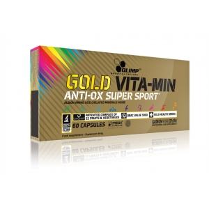 olimp-gold-vita-min-anti-ox-super-sport-60-caps.jpg