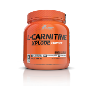 olimp-l-carnitine-xplode-powder-300g.jpg