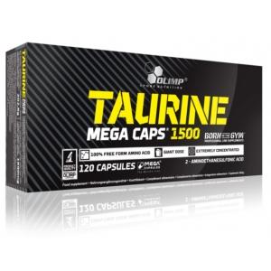 olimp-taurine-mega-caps-120-caps.jpg