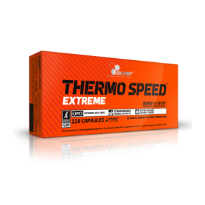 olimp-thermo-speed-extreme-mega-caps-120-caps.jpg