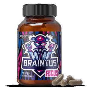 eng_pl_OstroVit-Braintus-Focus-90-caps-25525_1.png