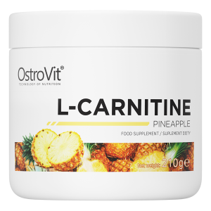 eng_pl_OstroVit-L-carnitine-210-g-26003_1.png