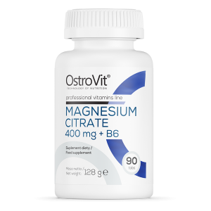 eng_pl_OstroVit-Magnesium-Citrate-400-mg-B6-90-tabs-25673_1.png