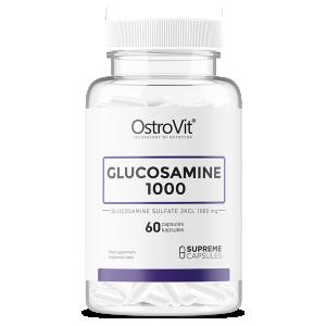 eng_pl_OstroVit-Supreme-Capsules-Glucosamine-1000-60-caps-25169_1.png