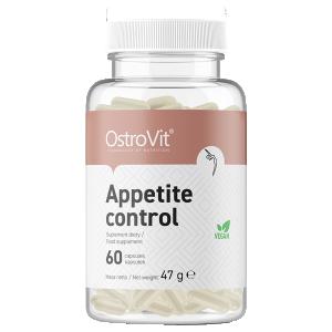 ostrovit-appetite-control-60-caps.png