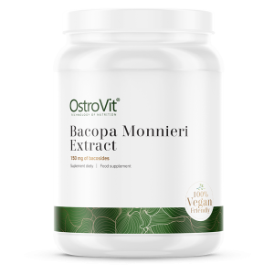 ostrovit-bacopa-monnieri-extract-50-g.png