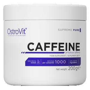 ostrovit-caffeine-200-g.png