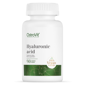 ostrovit-hyaluronic-acid-90-tabs.png