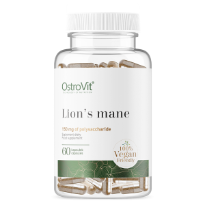 ostrovit-lions-mane-vege-60-caps.png