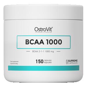 ostrovit-supreme-capsules-bcaa-1000-mg-150-caps.png