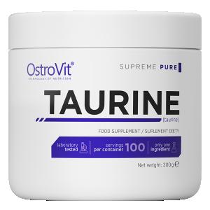ostrovit-supreme-pure-taurine-300-g.png