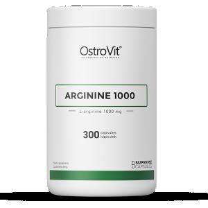 OstroVit-Arginine-1000-300-caps-25483_1.png