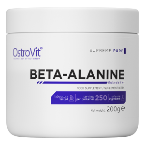 OstroVit-Beta-Alanine-200-g-16634_1.png