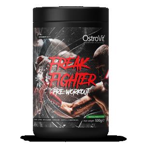 OstroVit-Freak-Fighter-Pre-Workout-500-g-25739_1.png