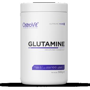OstroVit-Glutamine-500-g-14645_1.png