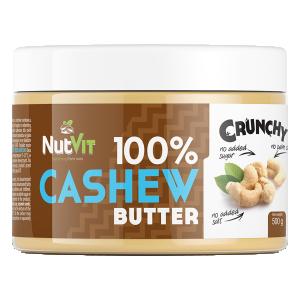 eng_pl_NutVit-100-Cashew-Butter-500-g-9134_1.png