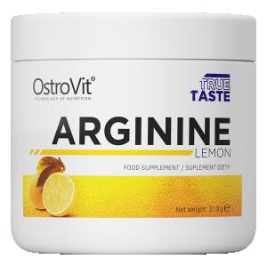 eng_pl_OstroVit-Arginine-210-g-16638_1.png