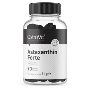 eng_pl_OstroVit-Astaxanthin-FORTE-90-caps-18384_1.png