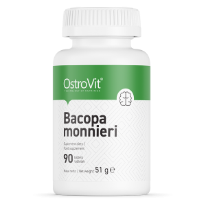 eng_pl_OstroVit-Bacopa-Monnieri-90-tabs-19896_2.png