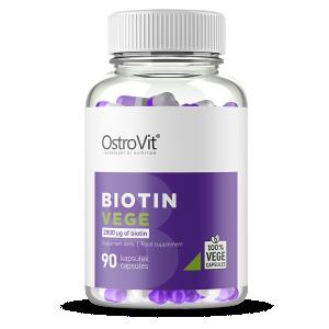 eng_pl_OstroVit-Biotin-VEGE-90-vcaps-25075_2.png