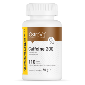 eng_pl_OstroVit-Caffeine-200-110-tabs-20203_1.png