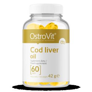 eng_pl_OstroVit-Cod-liver-oil-60-caps-23992_2.png