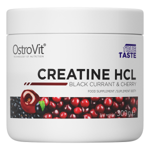 eng_pl_OstroVit-Creatine-HCL-300-g-25440_2.png