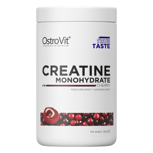 eng_pl_OstroVit-Creatine-Monohydrate-500-g-16625_1.png
