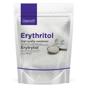 eng_pl_OstroVit-Erythritol-750-g-25342_1.png