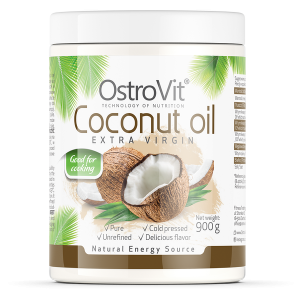 eng_pl_OstroVit-Extra-Virgin-Coconut-Oil-900-g-16659_1.png