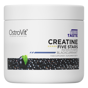 eng_pl_OstroVit-Five-Stars-Creatine-300-g-25529_2.png