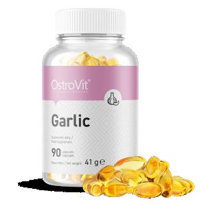 eng_pl_OstroVit-Garlic-90-caps-20645_2.png