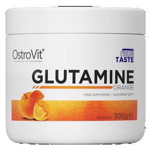 eng_pl_OstroVit-Glutamine-300-g-16580_1.png